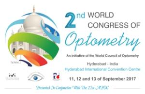 WCO 2017